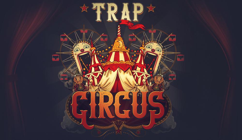 trap_header2