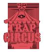 trap_logo