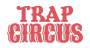 trap_logo1